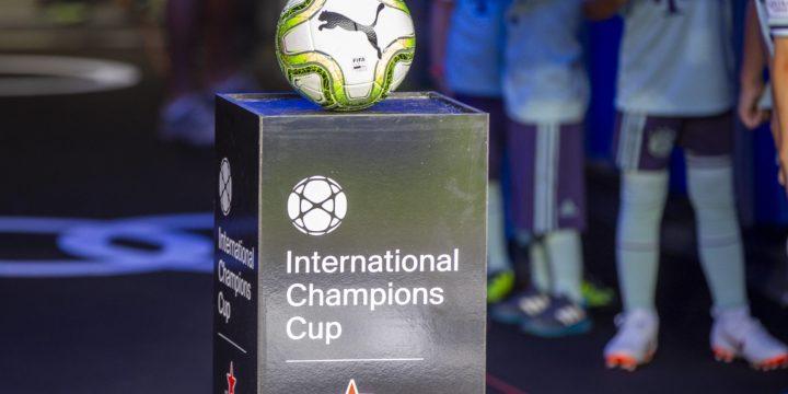 Bei Unibet gibt es einen 30% Profit Boost für die Bayern Spiele beim ICC