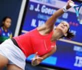 Der Wettanbieter LVBet veranstaltet ein US Open Gewinnspiel