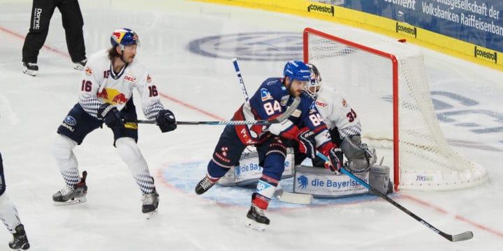Bei Unibet einen 5% Boost auf eine Live-Eishockey Wette sichern