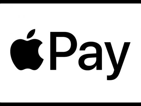 Apple Pay Sportwetten